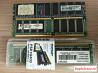 Оперативная память DDR 1Gb