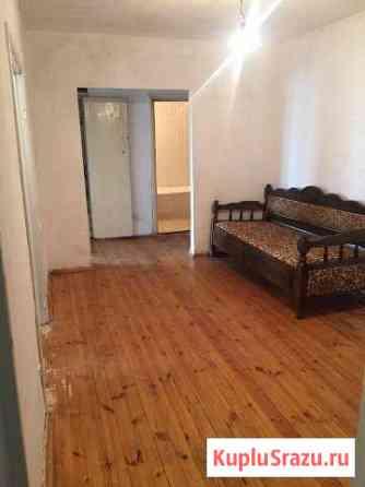 4-к квартира, 85 кв.м., 2/5 эт. Новый Сулак
