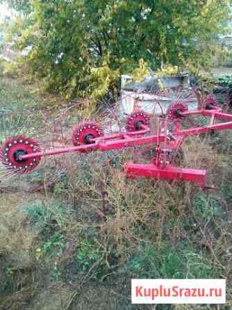 Продается трактор т40 сведущим передним мостом Верхний Мамон