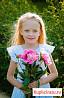 Детский и семейный фотограф, фотосессия