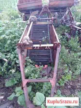 Продажа сельхоз техники Чаплыгин