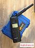 Спутниковый телефон Globalstar gsp1600