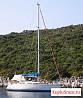Парусная яхта Kittiwake Jeanneau Sun Rise 35