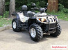 Stels ATV 500 GT стелс атв 500 гт