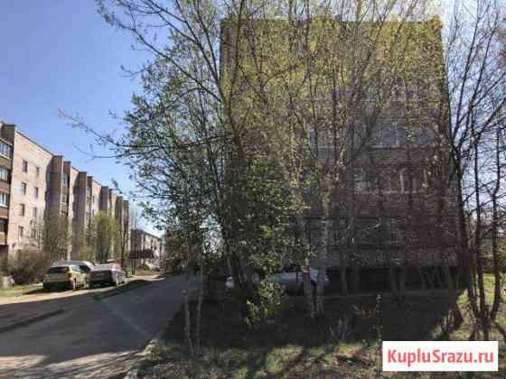 2-к квартира, 50 кв.м., 2/5 эт. Калязин