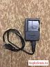 Зарядное устройство для фотоаппарата Panasonic lum