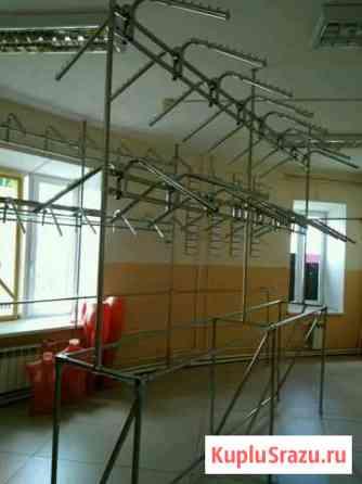 Торговое оборудование Кострома