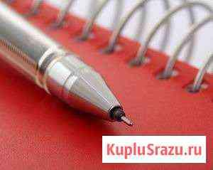 Бизнес план по индивидуальным требованиям Красноярск