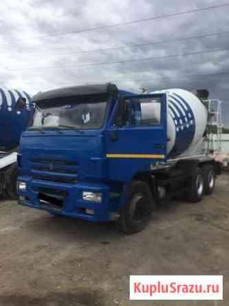 Механик грузовых автомобилей Симферополь