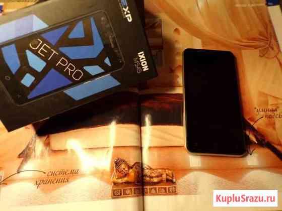 Смартфон c 1\8 гб памятиб 3G, 2 сим карты Липецк