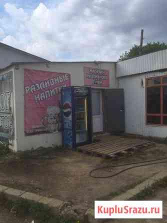 Пивной бар Лямбирь