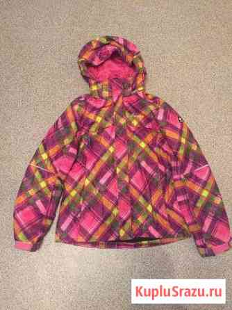 Куртка на рост 152 Южно-Сахалинск