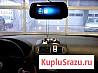 Продается зеркало монитор с USB