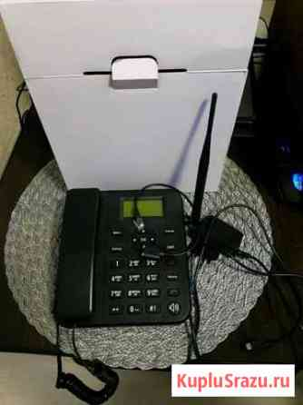 GSM LS-981 Тюмень