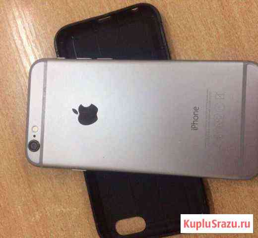 iPhone Сарапул