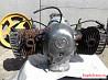 Двигатель урал К 750