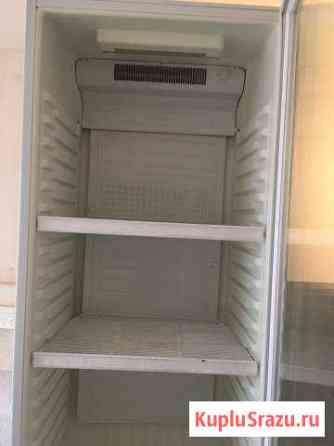 Холодильник Атлант Грозный