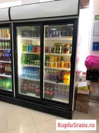 Холодильники Грозный