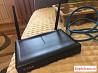 Wi-fi роутер DIR 620