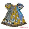 Платье от Liu Jo Baby (нов.)