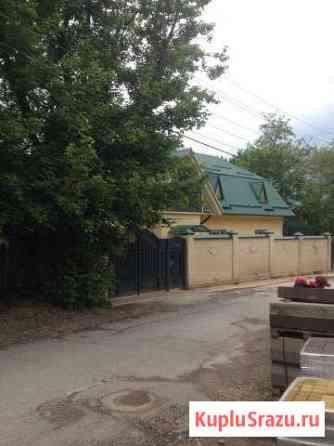 Дом 180 кв.м. на участке 5 сот. Кисловодск
