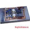 AR347 MRF154 - 1400Вт (радиатор + медь)