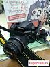 Фотоаппарат Nikon D3300 тмн01041314