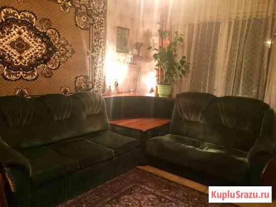 Диван-кровать Димитровград