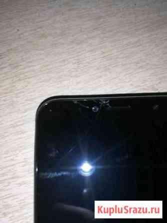 Huawei Honor 7c Димитровград