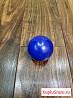 Мячик антистресс (миниопт) - новый