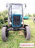Трактор мтз- 82.1, 1994 года выпуска