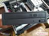 DVD привод Sony Optiarc AD-7260S