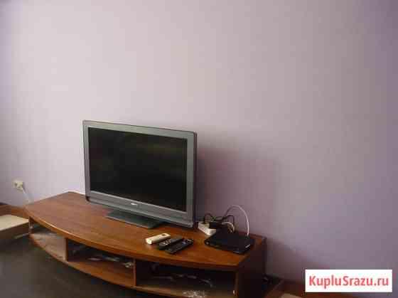 3к современная квартира рядом школы, университет Новороссийск