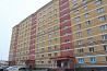 Продается уютная 1 комн квартира в ЖК Ямальский 2 г.Тюмень
