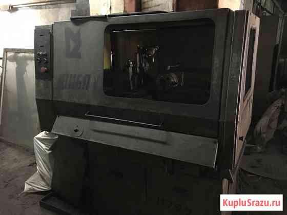 Полуавтомат токарный револьверный одношпиндельный 1В116П Нижний Новгород
