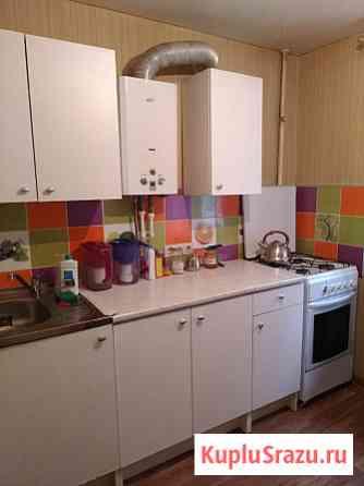 2к квартира в центре р-н парка Ленина Новороссийск