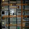 Куплю радиоприборы СССР: Частотомер, осциллограф, вольтметр, платы