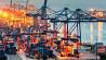 Компания «Телепорт» осуществляет контейнерные перевозки по России и эк