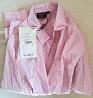 Блузка-рубашка женская Finn Flare новая (с этикеткой), р-XL