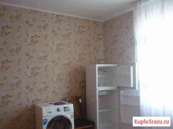 Дом в центре Борисовки коммуналка входит Новороссийск