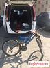 Горный велосипед Forward Raptor 918