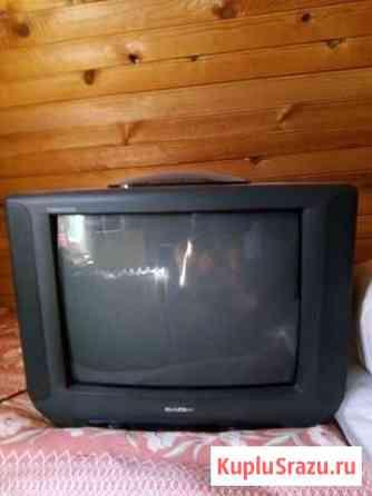 Продам телевизор Голдстар б/у Киевский