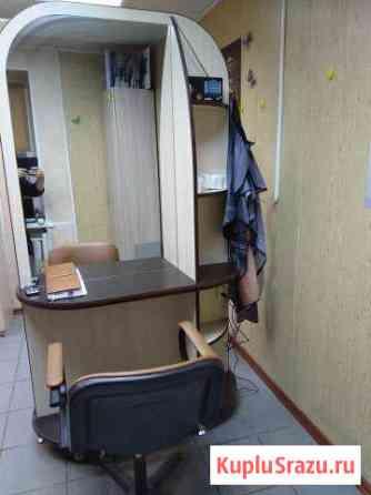 Парикмахерское зеркало Великий Новгород