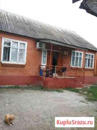 Дом 1500 кв.м. на участке 22 сот. Троицкая