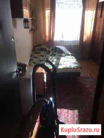 Комната 18 кв.м. в 1-к, 1/4 эт. Кратово