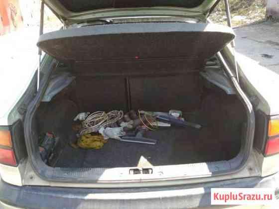 Renault Laguna 2.0 МТ, 1998, хетчбэк Богородское