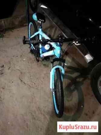 Велосипед детский Богородское