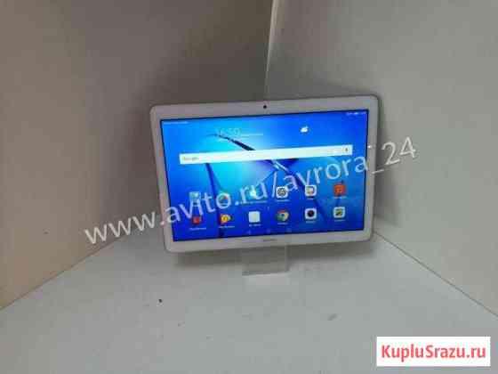 Планшеты с 3G Huawei mediaPad T3 10 AGS-L09 Димитровград