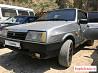 ВАЗ 21099 1.5 МТ, 2002, седан