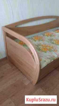 Продам кровать Димитровград